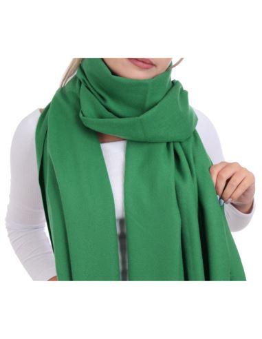 Spinner HAND FIDGET antystresowa zabawka