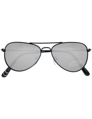Okulary Damskie Przeciwsłoneczne Brązowe