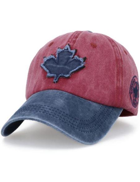 PRZECIWSŁONECZNE okulary KOCIE oczy LUSTRZANKI