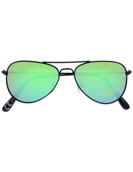 Okulary Przeciwsłoneczne Czarne
