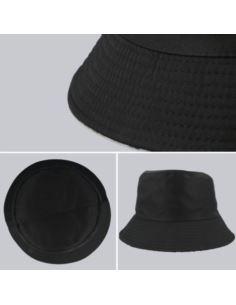 OKRĄGŁE okulary ZERÓWKI z ANTYREFLEKSEM