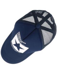 Metaliczny damski ZŁOTY plecak szkolny torba GOLD