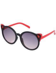 Plecak Haft Hug Me