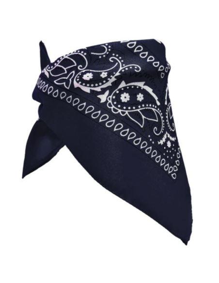 Okulary ZERÓWKI z antyrefleksem KOCIE OCZY metal