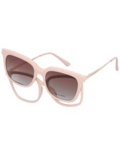 Okulary przeciwsłoneczne lenonki kolorowe 2200