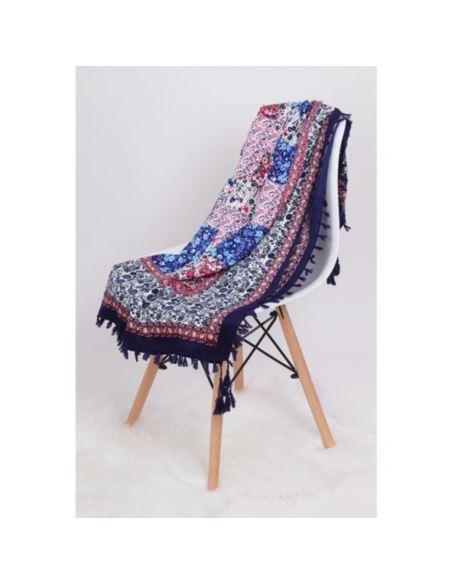 Okulary przeciwsłoneczne Party Color