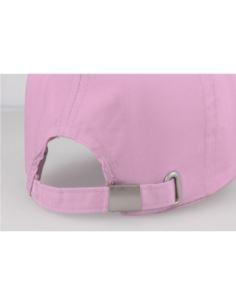 Damskie okulary zerówki cat eye z antyrefleksem