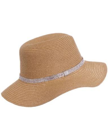 fe426c7acc3d90 OKRĄGŁE okulary ZERÓWKI z ANTYREFLEKSEM LENONKI