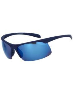 Owalne metalowe oprawki okularowe 2071