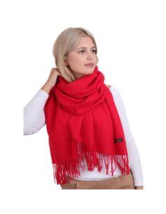 Owalne okulary korekcyjne PLUSY +4.00