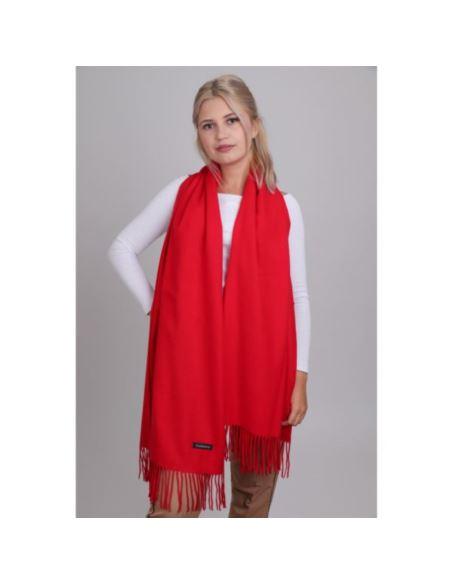 Owalne okulary korekcyjne retro vintage mat