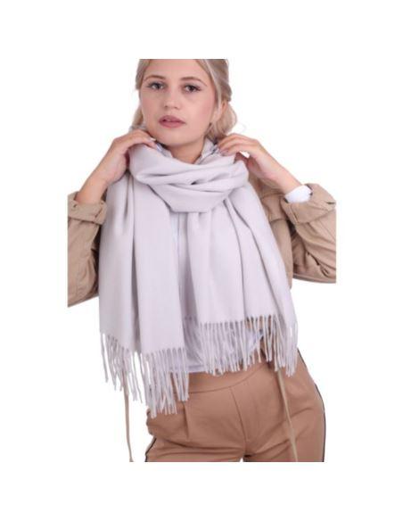 Bluza Damska Fullprint dog love