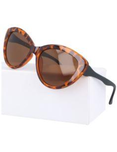 Portfel damski Cavaldi czerwony 2235