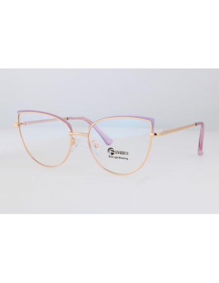 Plecak Skórzany Vintage Mokasyn 1303/6