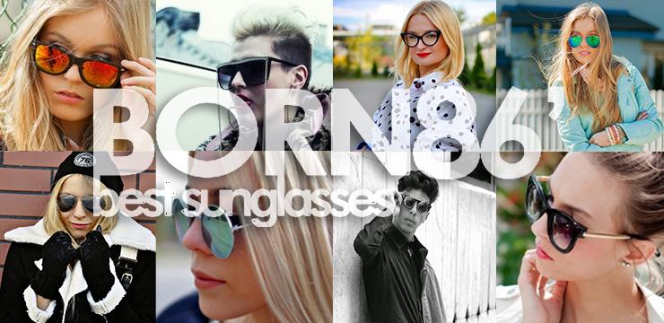 Lenonki Born86